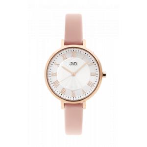 Náramkové hodinky JVD JZ203.2