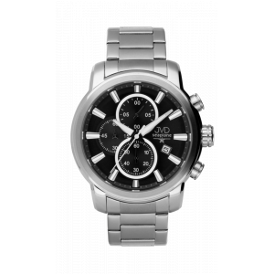 Náramkové hodinky JVD Seaplane METEOR JVDW 34.1