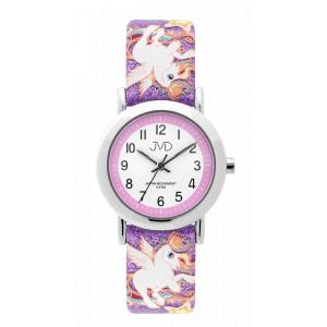 Detské náramkové hodinky JVD J7179.7