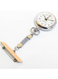 Pánské i dámské hodinky OLYMPIA 50239