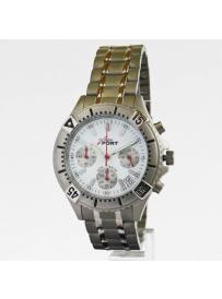 Pánské hodinky OLYMPIA 10110