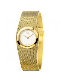 Dámské hodinky CALVIN KLEIN Impulsive K3T23526