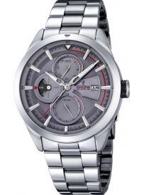 8fd3c7647ed 3D náhled. Pánské hodinky FESTINA 16828 3
