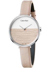 Dámské hodinky CALVIN KLEIN Rise K7A231XH