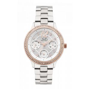 Dámské hodinky JVD JG1014.2