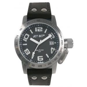 Dámské hodinky JET SET San Remo J20642-237