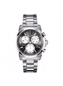 Dámské hodinky CERTINA DS Podium C001.217.11.056.00