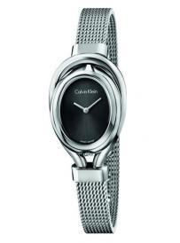 3D náhled. Dámské hodinky CALVIN KLEIN Minibelt K5H23121 de3f0f8723