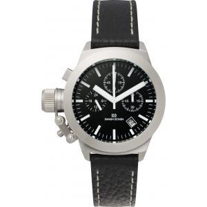 Dámské hodinky IV13Q712 Danish Design