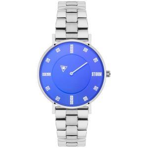 Dámské hodinky STORM Rina Lazer Blue 47400/LB