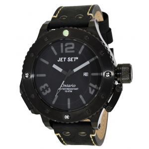 Pánské hodinky JET SET Ontario J3610B-267