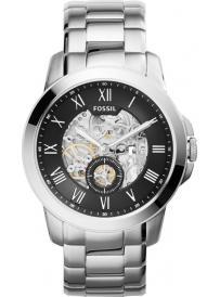Pánské hodinky FOSSIL Automatic ME3055