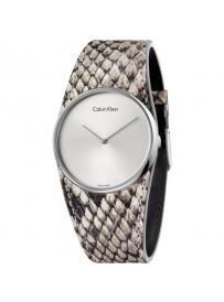 Dámské hodinky CALVIN KLEIN Spellound K5V231L6
