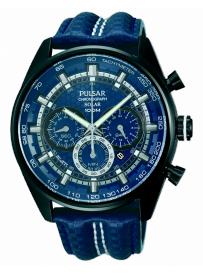 Pánské hodinky PULSAR PX5043X1