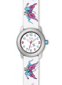 Dětské hodinky JVD J7161.1