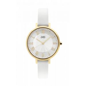Náramkové hodinky JVD JZ203.1