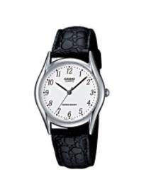 Pánské hodinky CASIO MTP-1154E-7B