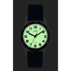 Dětské hodinky JVD J7192.2