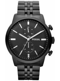 Pánské hodinky FOSSIL FS4787