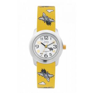 Dětské hodinky JVD J7162.2