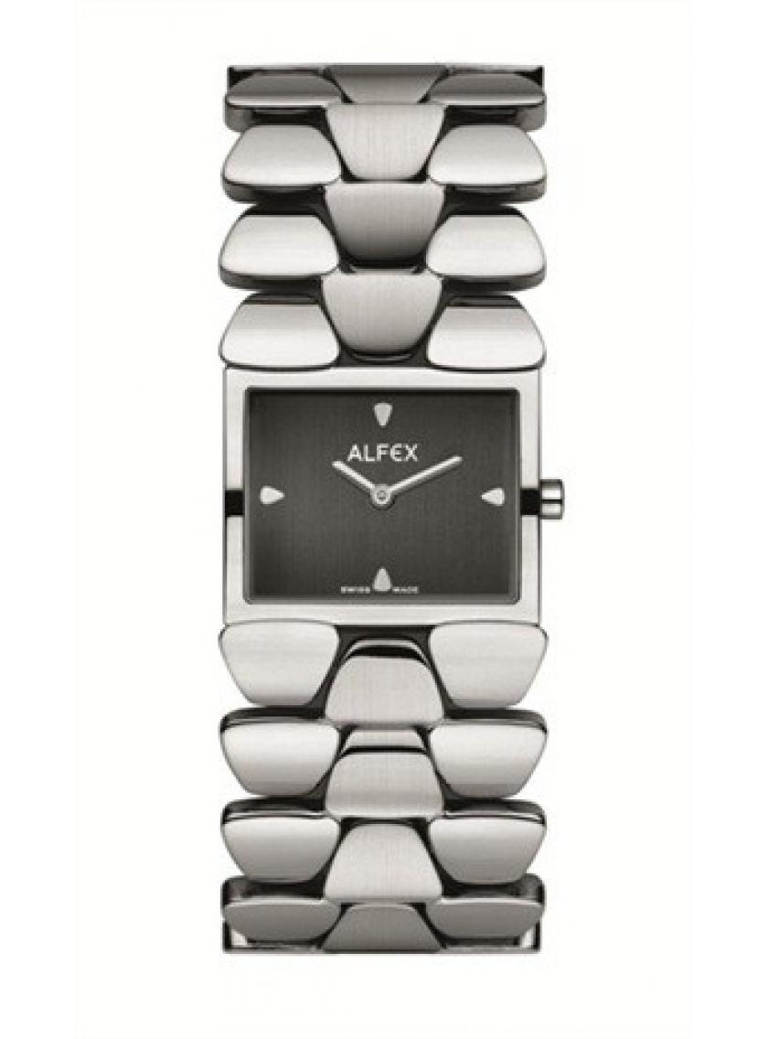 Dámské hodinky ALFEX 5633/002