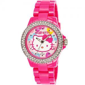 Dětské hodinky HELLO KITTY JHK9904-22