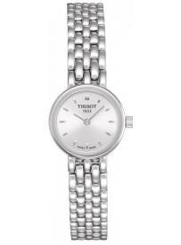 Dámské hodinky TISSOT Lovely T058.009.11.031.00