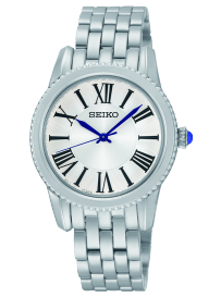 Dámské hodinky SEIKO SRZ437P1