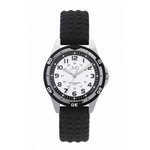 Dětské hodinky JVD J7186.1