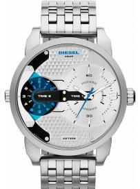 Pánské hodinky DIESEL DZ7305