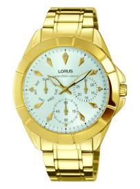 Dámské hodinky LORUS RRS86VX9  c90da0482e0
