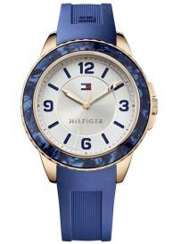 Dámské hodinky TOMMY HILFIGER 1781539