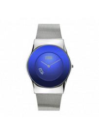 Pánské hodinky STORM Cyro XL Blue 47155/B