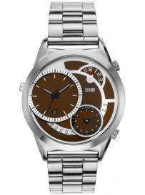Pánské hodinky STORM Saturn BR 4662/BR