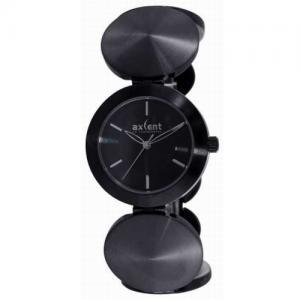 Dámské hodinky Axcent of Scandinavia Art X6333B-232