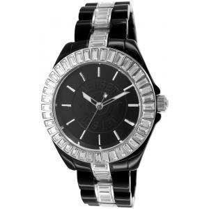 Dámské hodinky JET SET St. Tropez J15144-237