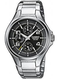 Pánské hodinky CASIO Edifice EF-316D-1A