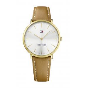 Dámské hodinky TOMMY HILFIGER 1781688