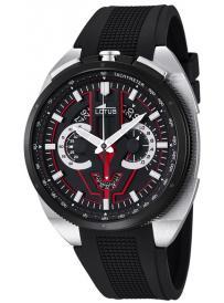 Pánské hodinky LOTUS Chrono L10128/1