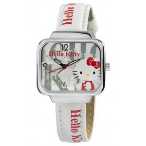 Dětské hodinky HELLO KITTY HK1832-661