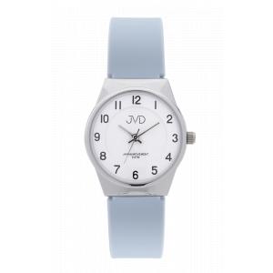Dětské náramkové hodinky JVD J7188.2