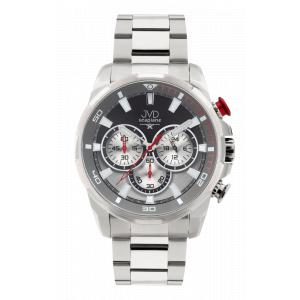 Náramkové hodinky JVD JE1005.2