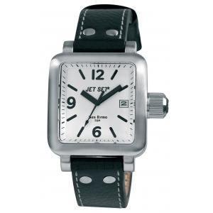 Pánské i dámské hodinky JET SET J27591-117