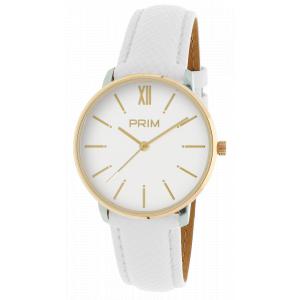 Dámské hodinky PRIM Slim Lady W02P.13125.C