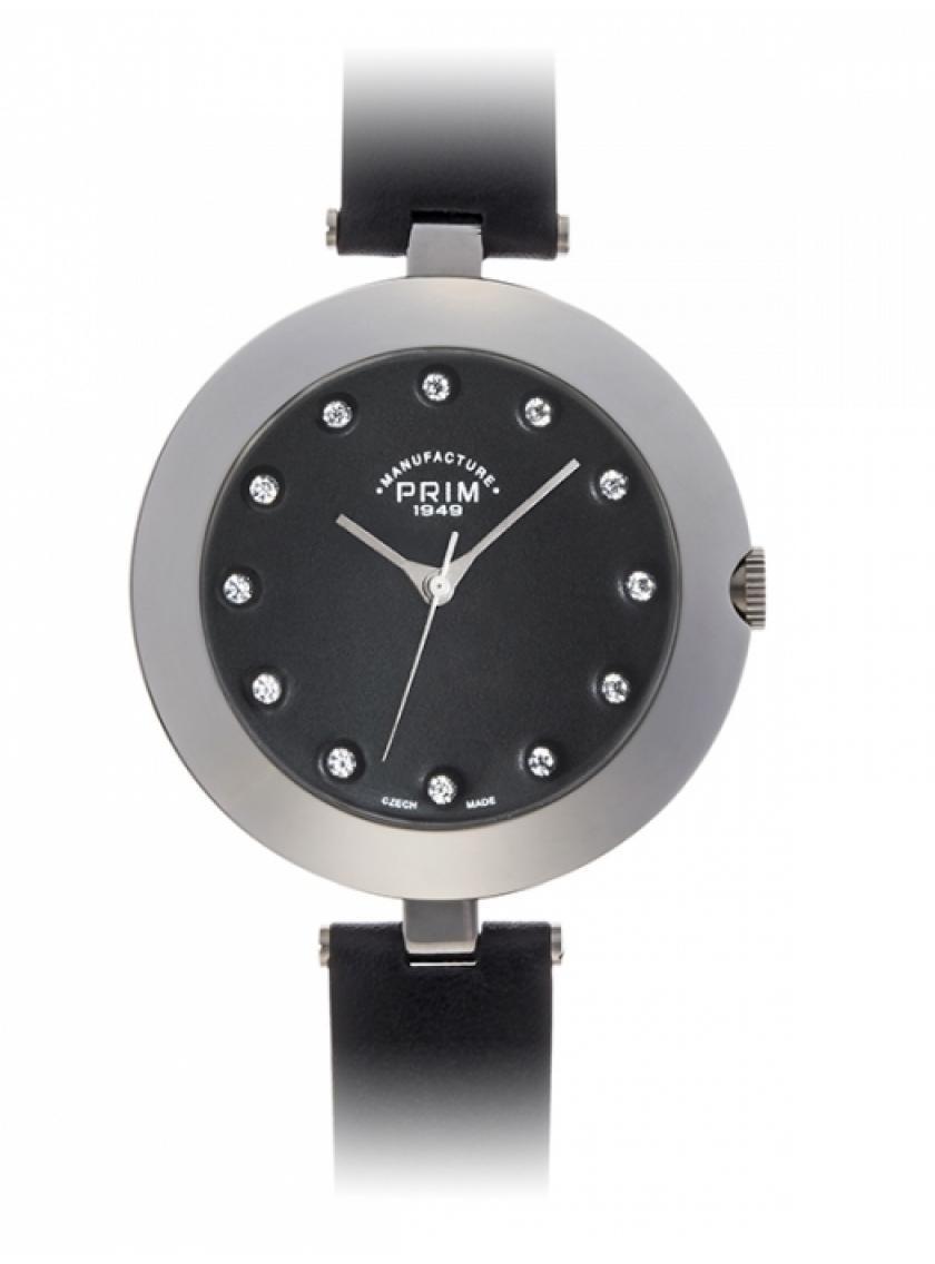Dámské hodinky PRIM Sphere 40 39-793-413-00-1