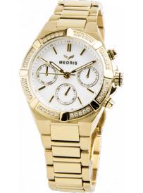 Dámské hodinky MEORIS Excellence YG