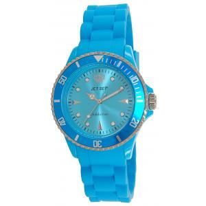 Pánské i dámské hodinky JET SET Addiction J18314-25