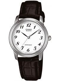 Pánské hodinky CASIO MTP-1236L-7B