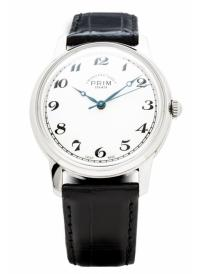 Pánské hodinky PRIM Hirošima 39C 93-014-416-00-1