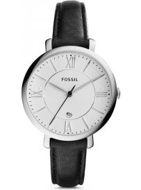 Dámské hodinky PRIM Sphere 40 39-793-413-00-1  7b4d05591b6